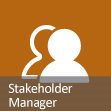 Stakeholder Manager
